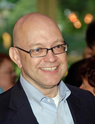 Andy Shaindlin