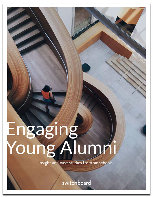 Engaging-Young-Alumni-Whitepaper.jpg