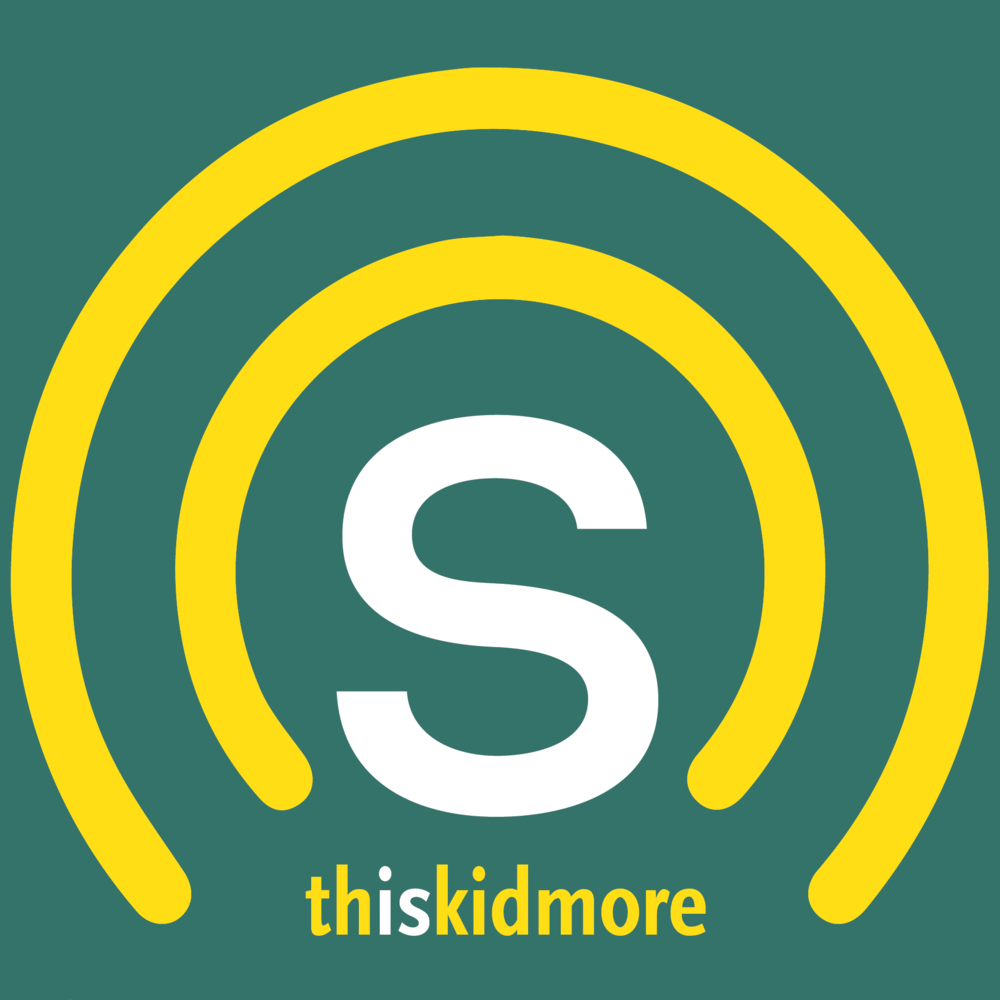 this is skidmore logo