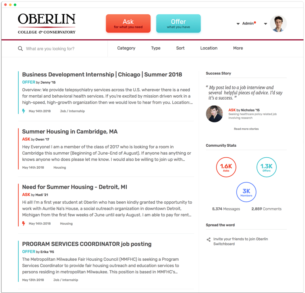 oberlin screenshot redesign.png