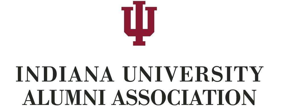IU alumni association