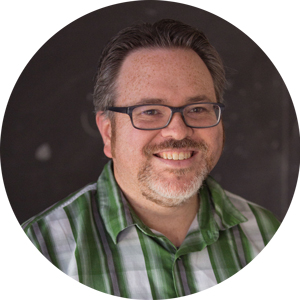 Greg Flores - Associate Director of Career Services, Portland State University