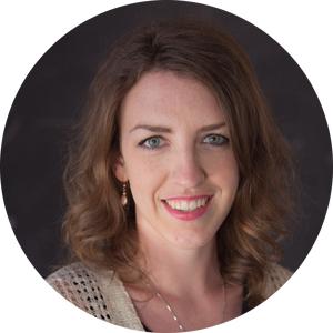 Rachel Finch - Director of External Relations, Oregon State University Career Center
