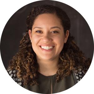 Kassie Infante - Assistant Director of Alumni, Phillips Academy Andover