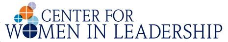 center-for-women-in-leadership-wordmark-medium.jpg