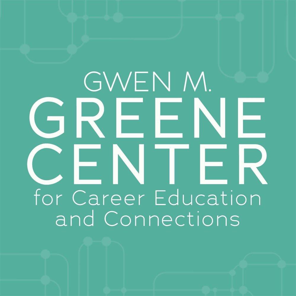 Gwen M Greene Center