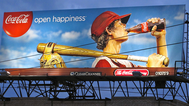 Ray Purkis Raymond Purkis Montgomery NJ Coke