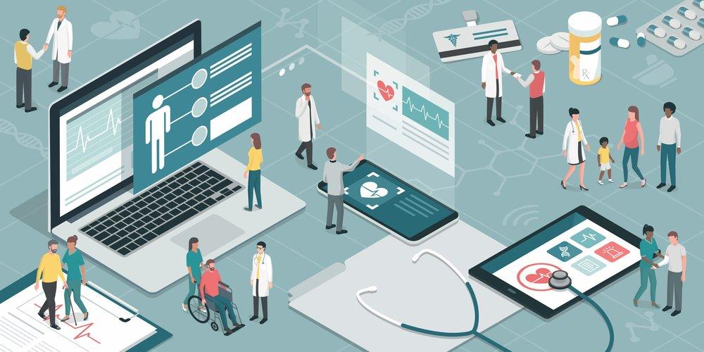 healthcare-technology-Ray-Purkis-Raymond-Purkis-Montgomery-NJ-New-Jersey.jpg