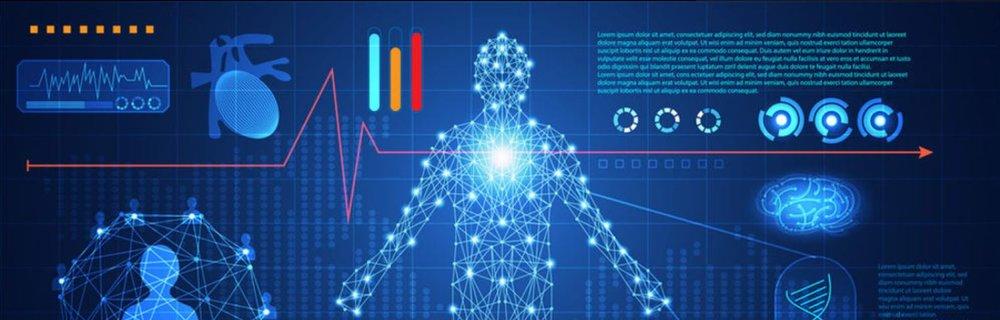 Artificial_Intelligence_Healthcare_Arrow_ray_purkis_raymond_Purkis_Montgomery_NJ.JPG