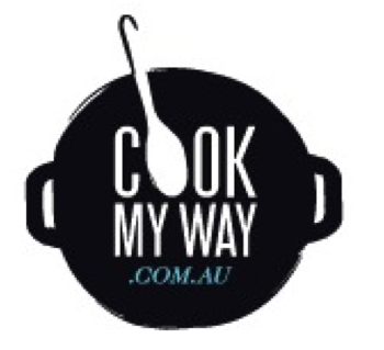 Cook My Way