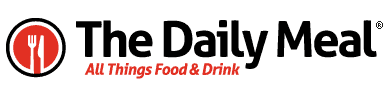 TheDailyMealLogo.png