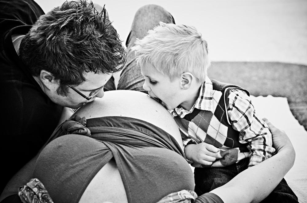 Hettinga_Maternity 349.jpg