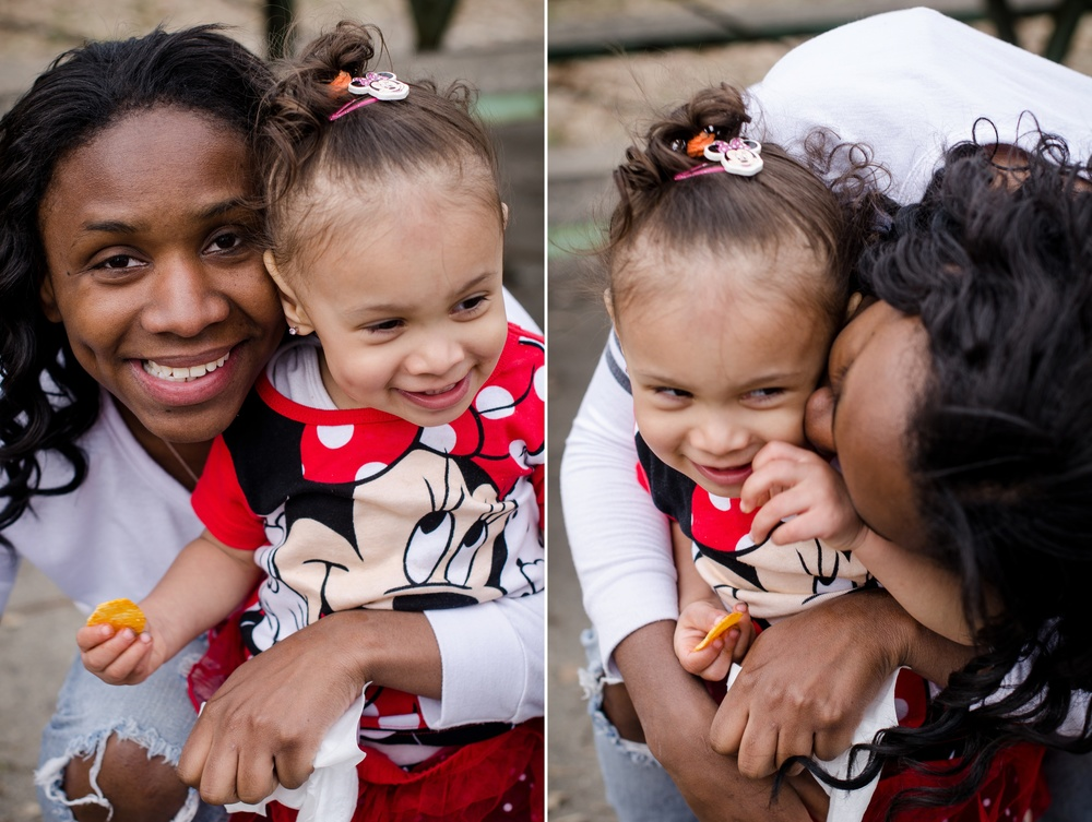 Sariyah2YearBirthday_0015.jpg