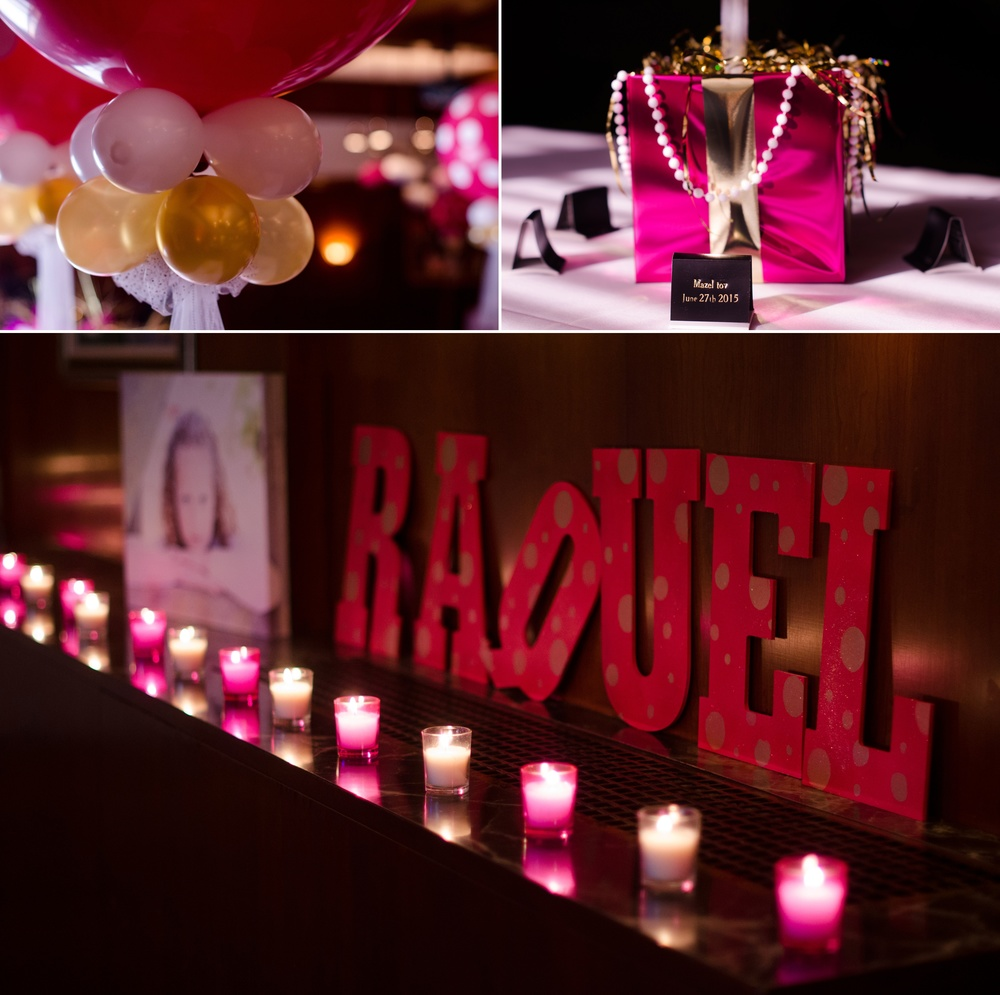 Raquel_0018.jpg