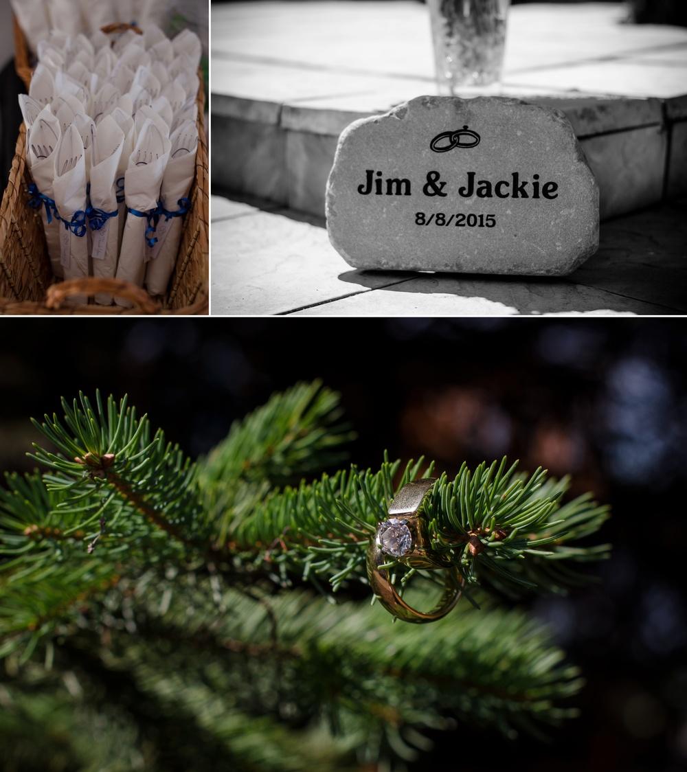 Jim+Jackie_0016.jpg