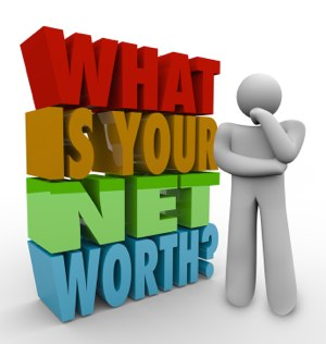Image result for networth