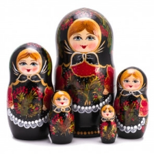 Matroshka doll.jpg