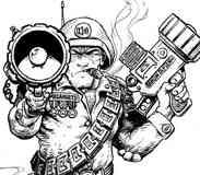 sonic warfare.jpg