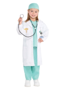 child-doctor-costume-999659-a.jpg