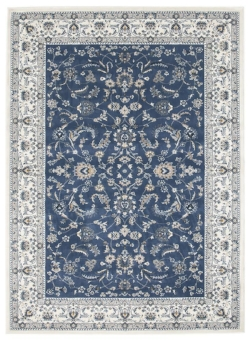 persian rug.jpg