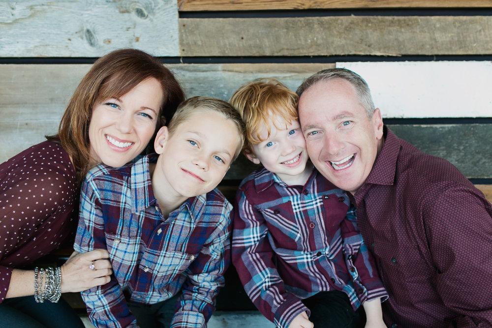 Lang Family 2014-5.jpg