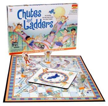 chutes-ladders-2.jpg