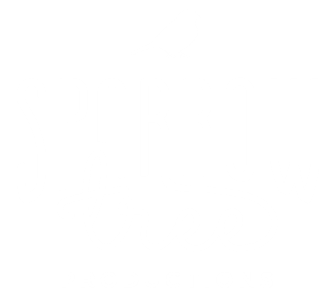 Sparrow Tree Productions