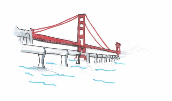 6. Intro of Hyperloop