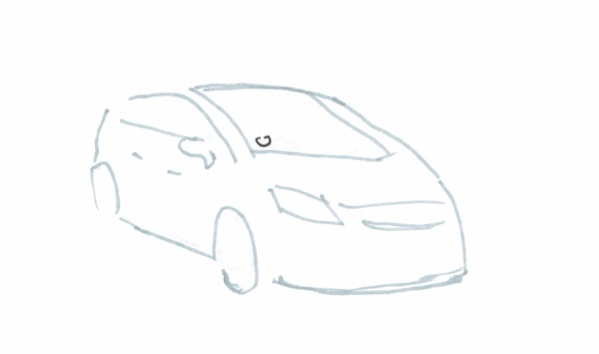 10. Transitions to Hypercar in SF