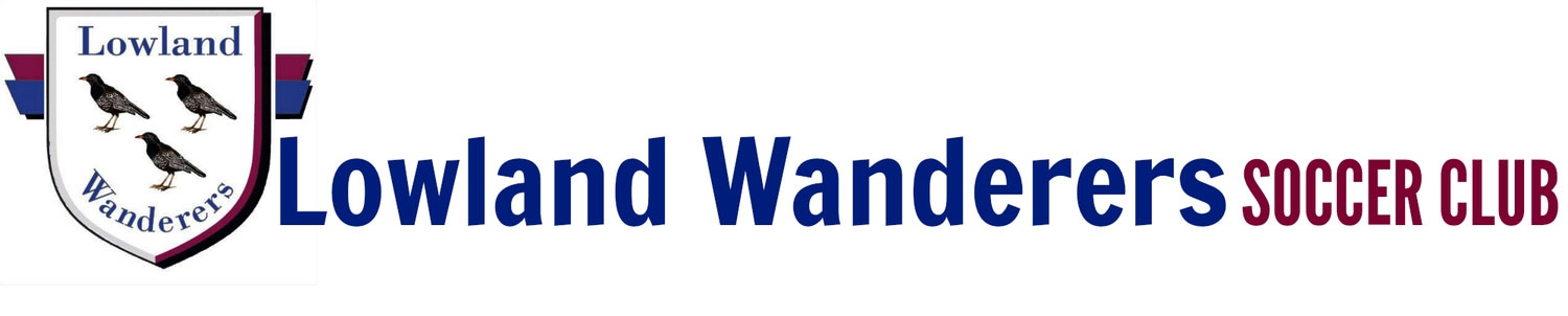 Lowland Wanderers Soccer Club