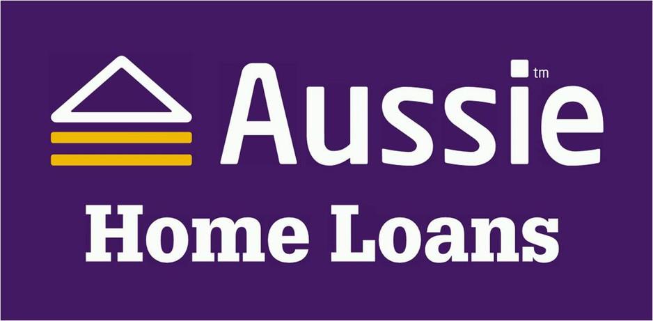 Aussie Richmond - 02 4578 0311