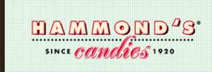 hammonds_candies_logo