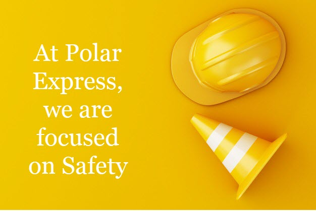 Safety illustration.jpg