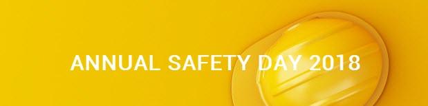 Annual Safety Day 2018.jpg