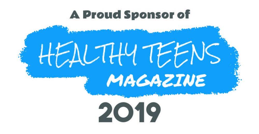 Healthy Teans logo.jpg