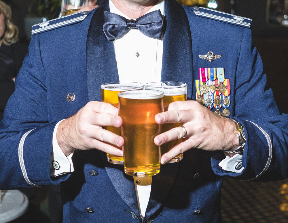 AirforceWeddingLow-1.jpg