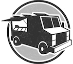 The Boneyard - Find Our Truck on the Go