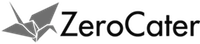 Zero Cater Logo.png