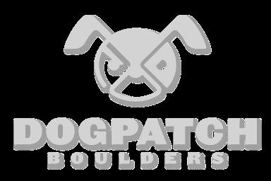 DogPatch Boulder Logo.png