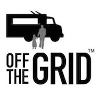 Off_The_Grid_logo_405.jpg