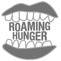 Roaming-Hunger Logo.jpg