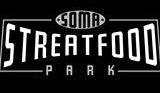 Soma Streat Food Park Logo.jpg