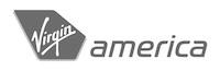 Virgin-America-logo.jpg