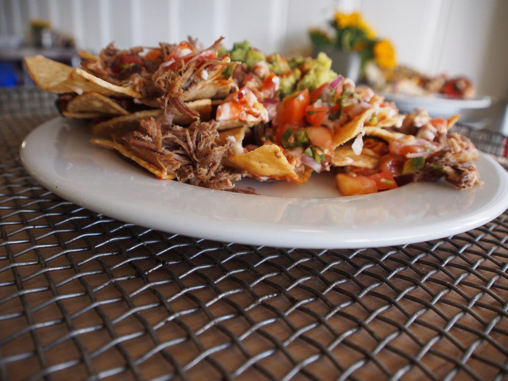 The-Boneyard-Truck-Brisket-Nachos.jpg