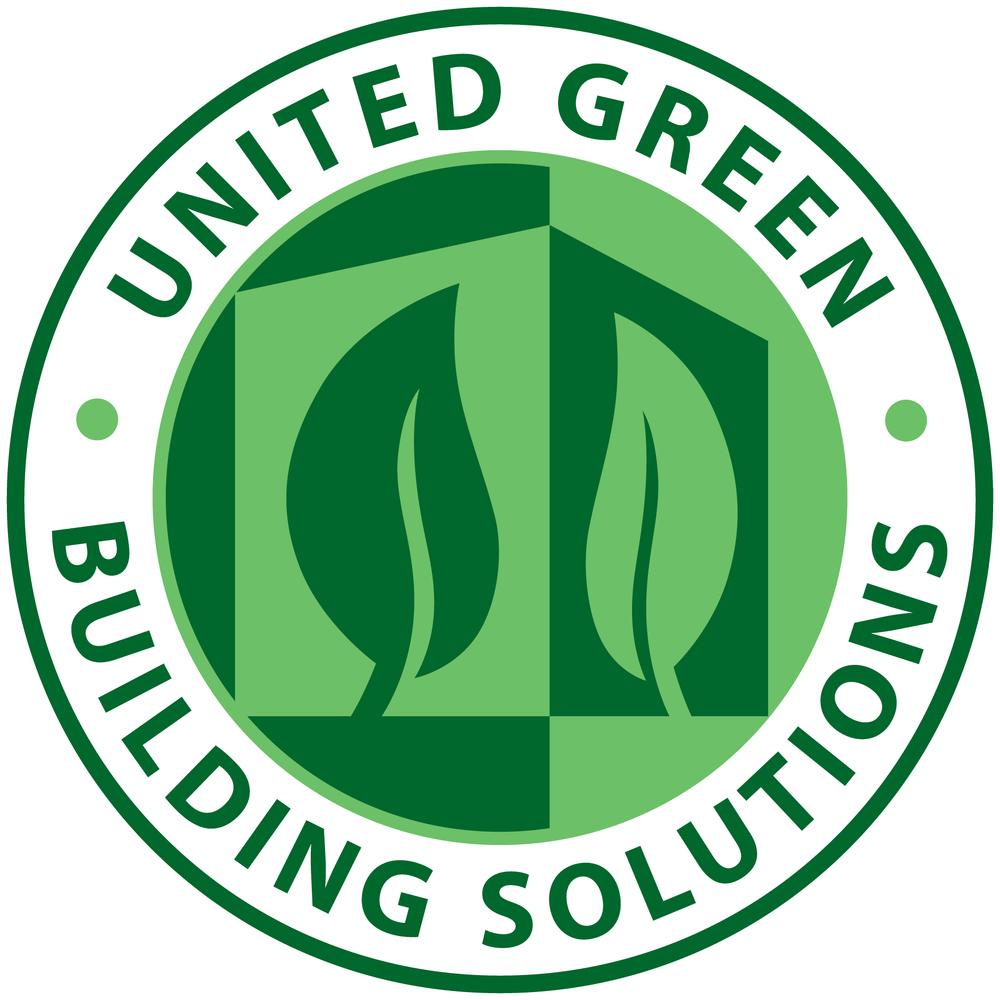 UGBS round Logo - Copy.jpg