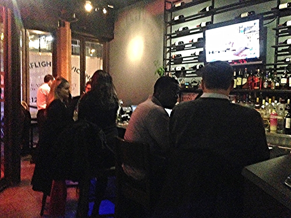 crowded bar.jpg