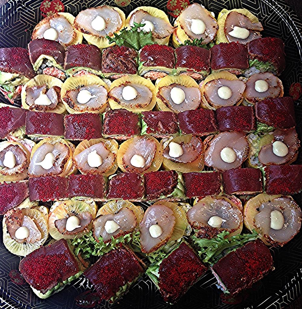 special rolls tray.JPG