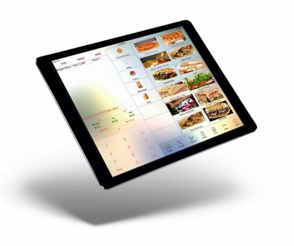 iPad Landscape Aldelo Touch.jpg