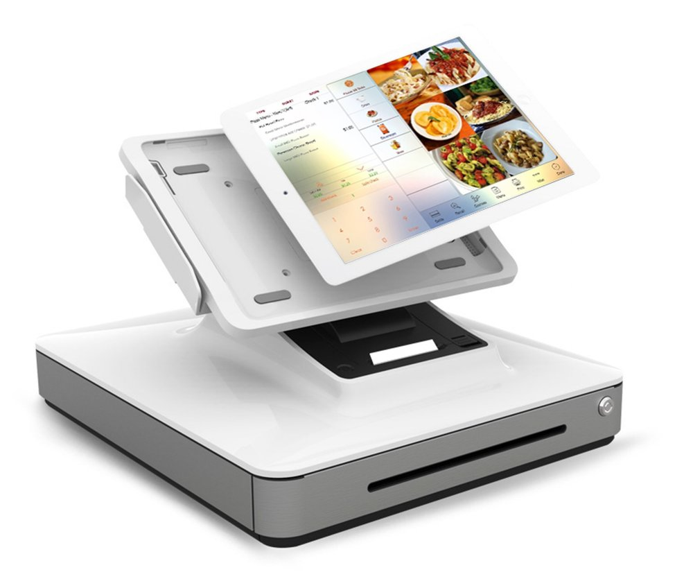 Touch Paypoint iPad.jpg