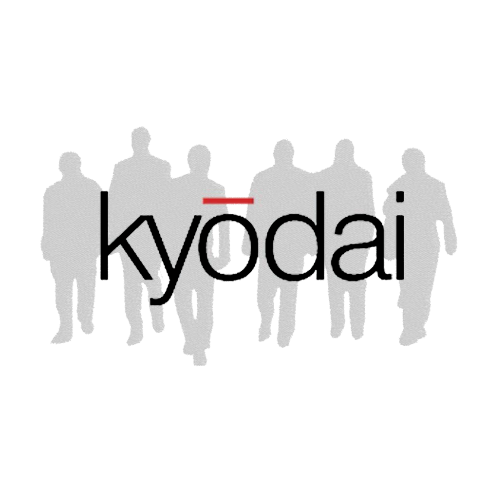 Kyodai_Group_logo.png